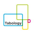 Tabology reviews