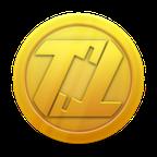 Tackle Trading reviews