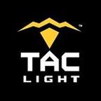 Taclight reviews