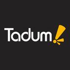 Tadum reviews