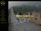 Taekwon-do-Wales reviews