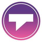 Taggbox reviews