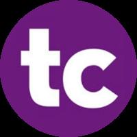Todocolección.net anmeldelser