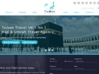Taibah Travel reviews