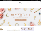TAI Jewelry reviews