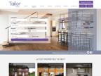 Tailor Estates reviews