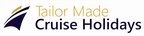 Tailor Made Cruise Holidays reviews
