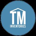Tailor Made Inventories Ltd reviews