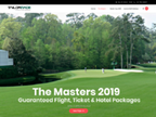 Tailormade Luxury Golf Holidays reviews