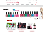 TailorMade Nails reviews