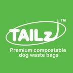 Tailz reviews
