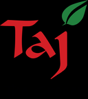 Taj The Grocer reviews