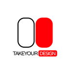Takeyourdesign reviews