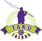 Taku Trends GmbH reviews