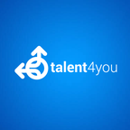Talent4you reviews