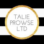 Talie Prowse Ltd reviews