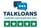 Talk Loans reviews