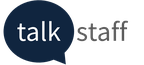 Talk Staff Group reviews