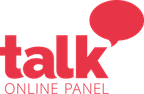 Talk Online Panel reviews
