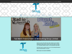 Tall media Entertainment & Networking Group LTD reviews