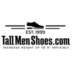 Tallmenshoes.com reviews