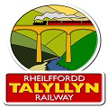 Talyllyn Railway reviews