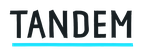 Tandem Bank reviews