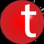 Tandonta Web Design reviews