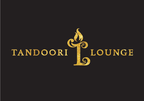 Tandoori Lounge reviews