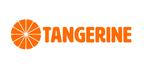 Tangerine Telecom reviews