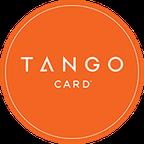 Tango Card reviews