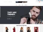 Tanita Fashion reviews