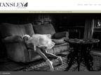 Tansley Photography reviews