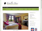 Tantallon House Bed and Breakfast and Holiday Cottage  reviews