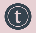 Tanzanite Wedding Films reviews