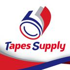 Tapes Supply reviews