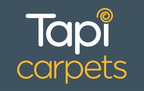 Tapi Carpets & Floors reviews