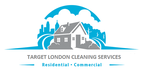 Target London Cleaning Services reviews