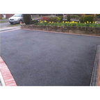 Tarmac Driveways Bournemouth reviews