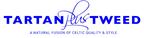 Tartan + Tweed Ltd reviews