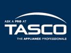 Tasco Appliances reviews