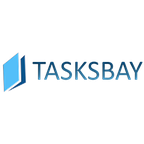 Tasksbay reviews