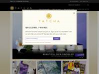 Tatcha reviews