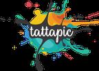 Tattapic reviews