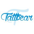 TattBear reviews