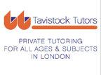 Tavistock Tutors reviews