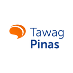 TawagPinas.com reviews