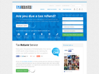 Tax Rebates Limited reviews