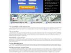 Tax-Relief-Us.com reviews