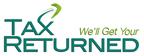 Tax Returned reviews